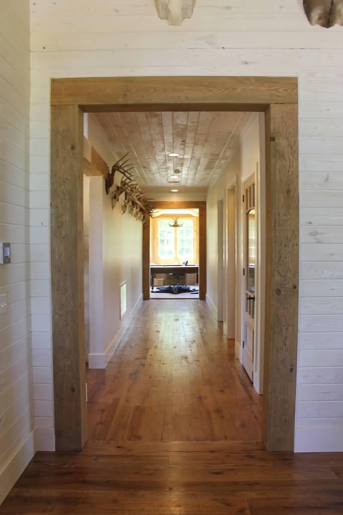 cypress, wood, lumber, remodel, renovating, rustic ...